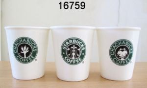 gelas_starbucks_coffee